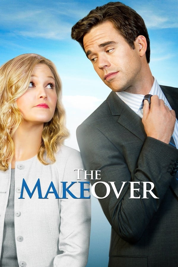 The Makeover