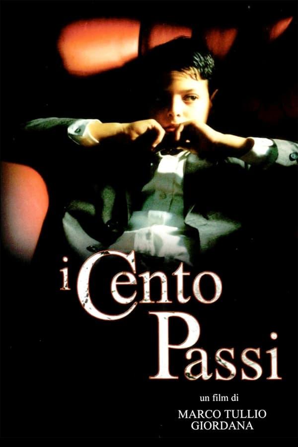 100 ნაბიჯი One Hundred Steps (I cento passi)