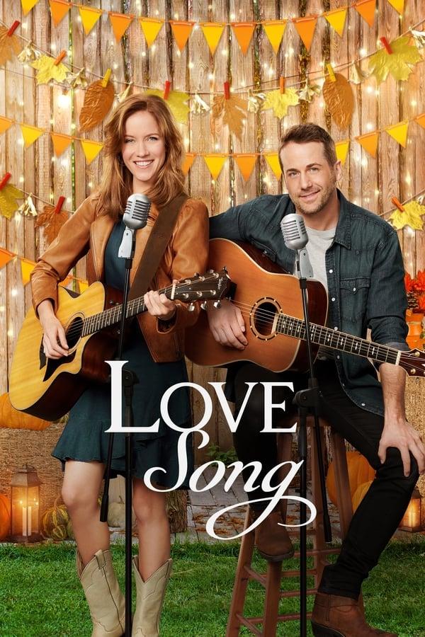 Love Song Film Complet en Streaming VF
