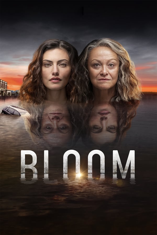 Bloom Saison 1 En streaming