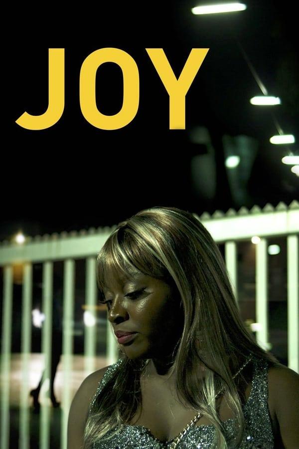 Joy 218