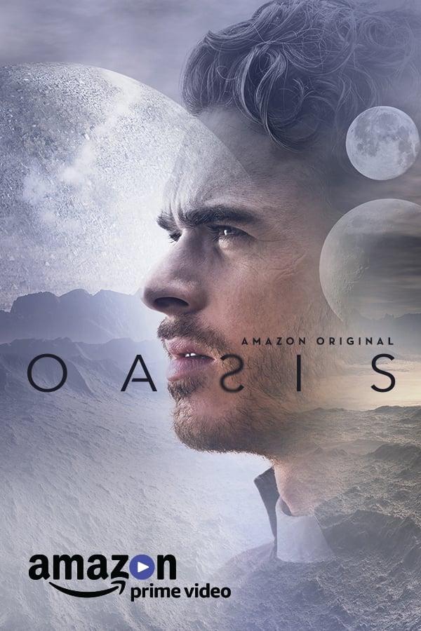 Assistir Oasis Online