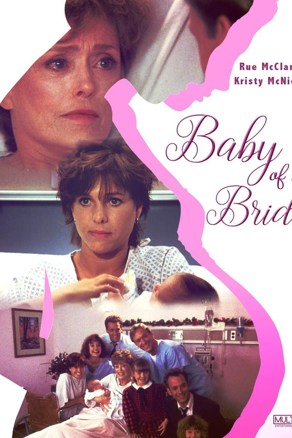 Baby Of The Bride (1991) English | x264 WEB-RIP | 720p | Adult Movies | Download | Watch Online | GDrive | Direct Links
