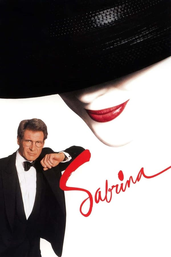საბრინა / Sabrina