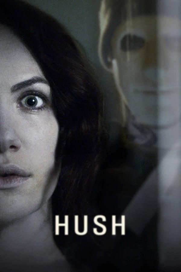 Hush (2016)