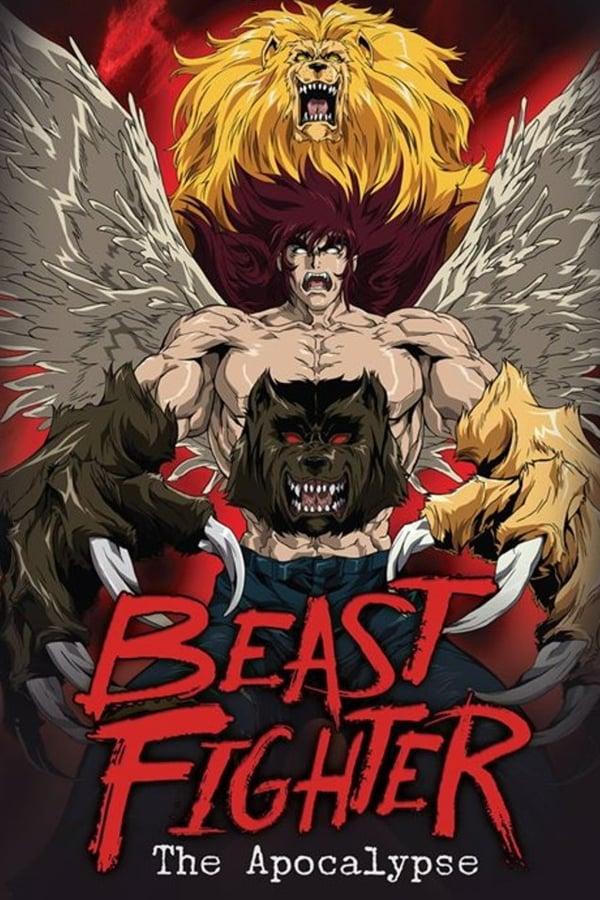 Assistir Beast Fighter: The Apocalypse Online