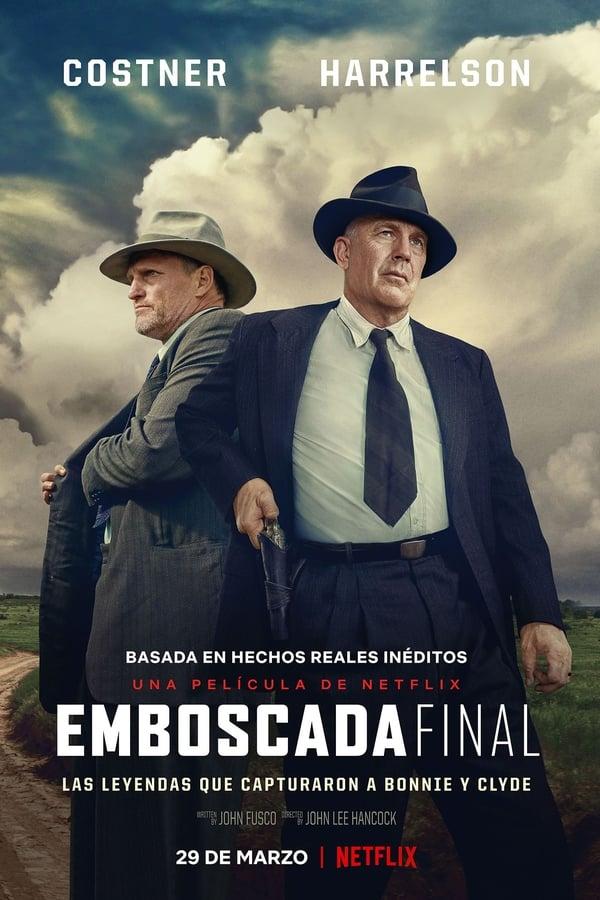 Imagen Emboscada Final
