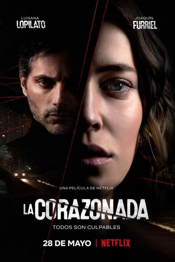 Imagen La Corazonada
