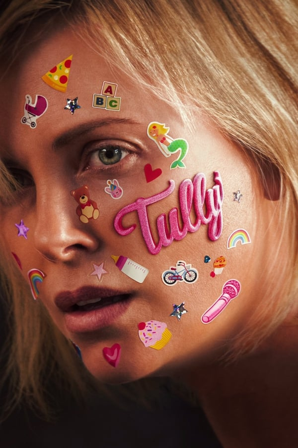 Assistir Tully Online