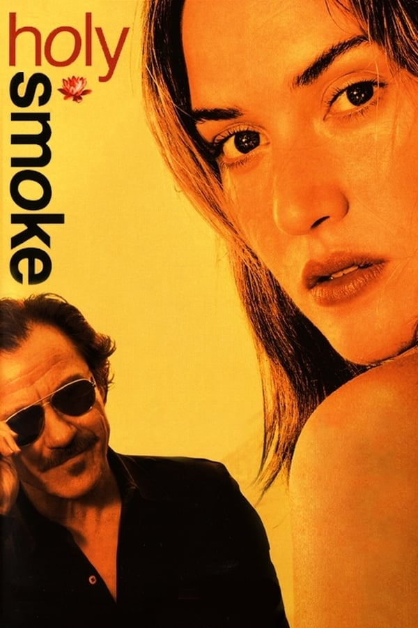 Holy Smoke (1999) English | x264 WEB-RIP | 720p | Adult Movies | Download | Watch Online | GDrive | Direct Links