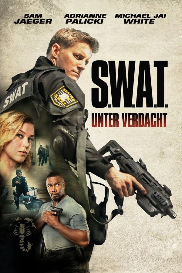 S.W.A.T.: Under Siege ()