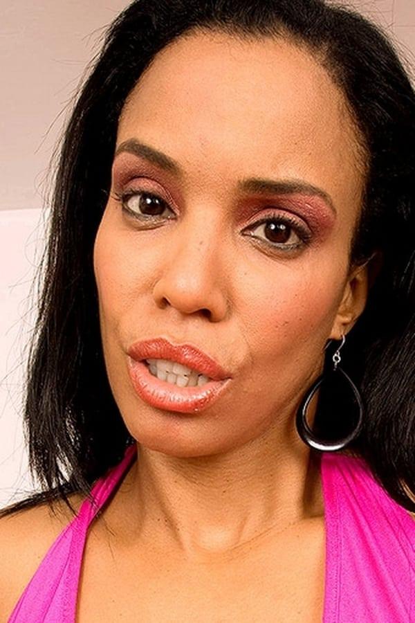 Soleil Hughes — The Movie Database (TMDb)