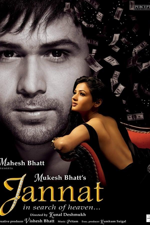 Jannat (2008) Hindi Full Movie 1080p WEB-DL   720p   480p   1.45 GB, 1 GB, 400 MB   Download   Watch Online   Direct Links   GDrive