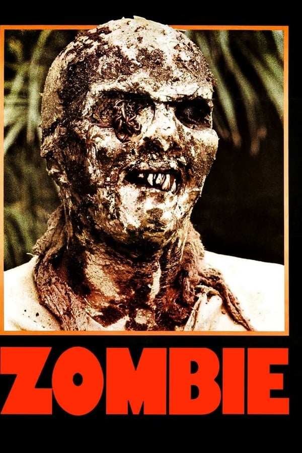 |FR| Zombie Flesh Eaters