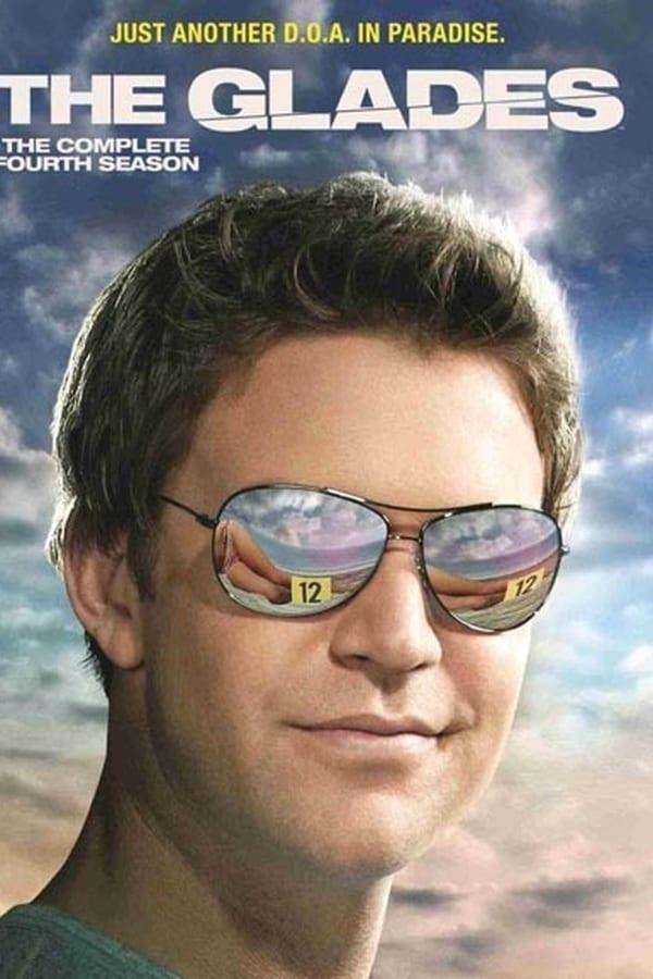 Pelkė (4 sezonas)