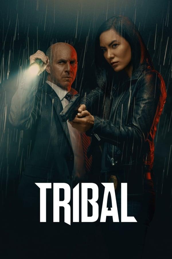Assistir Tribal Online