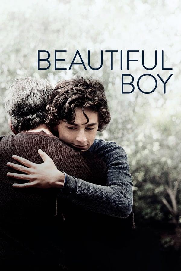 ლამაზი ბიჭი / Beautiful Boy