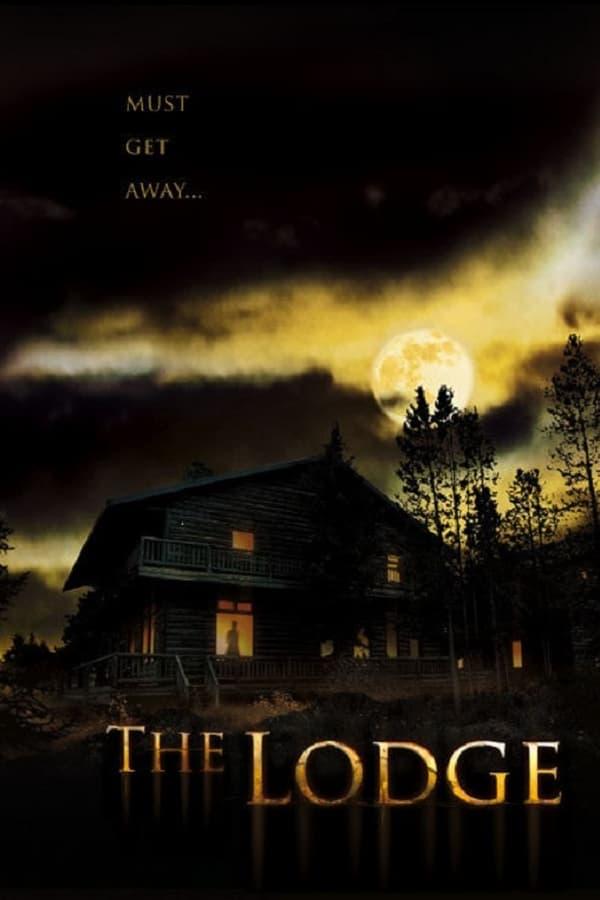 |NL| The Lodge (SUB)
