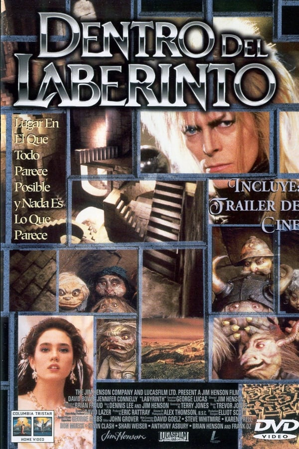 T47 Bd 1080p Dentro Del Laberinto Español Película Subtitulado Xzj1qf94bc