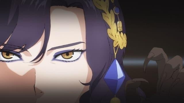 Dragon, Ie wo Kau: Episódio 7
