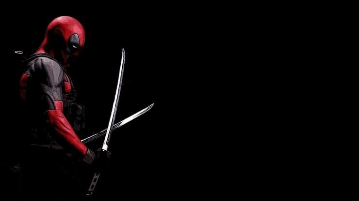 Ver Deadpool 2 en Español