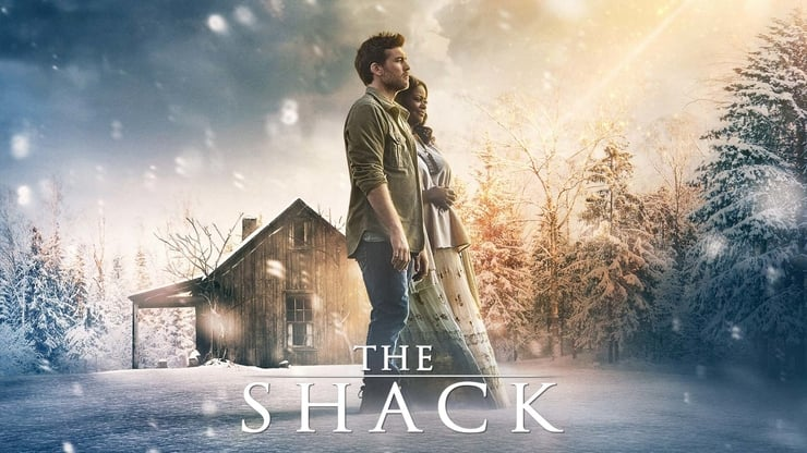 Ver The Shack en Español