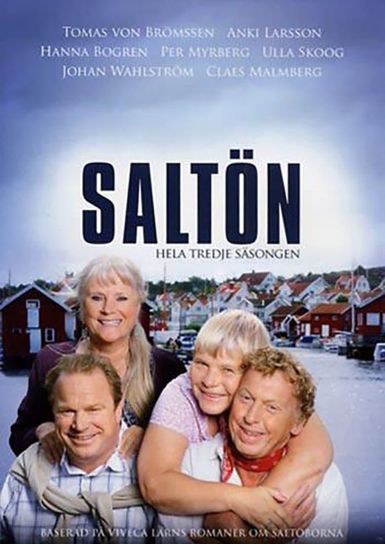 Saltön (2005)