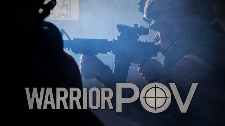 Warrior POV (2013)