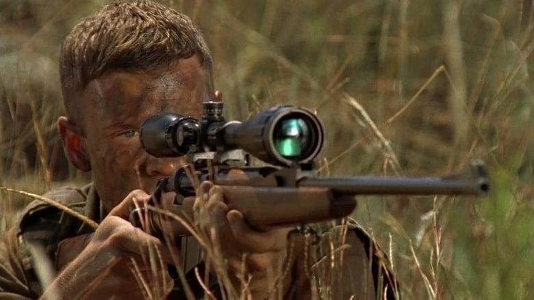 הצלף: הטענה מחדש / Sniper: Reloaded לצפייה ישירה