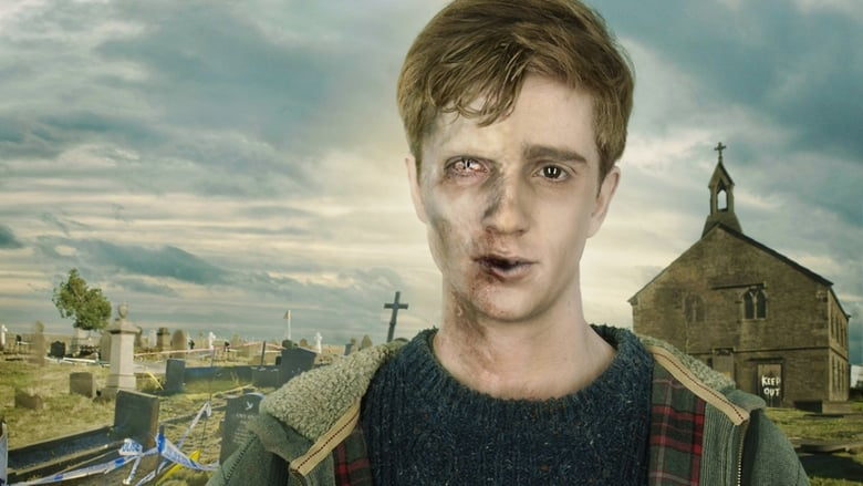 In the Flesh (2013)