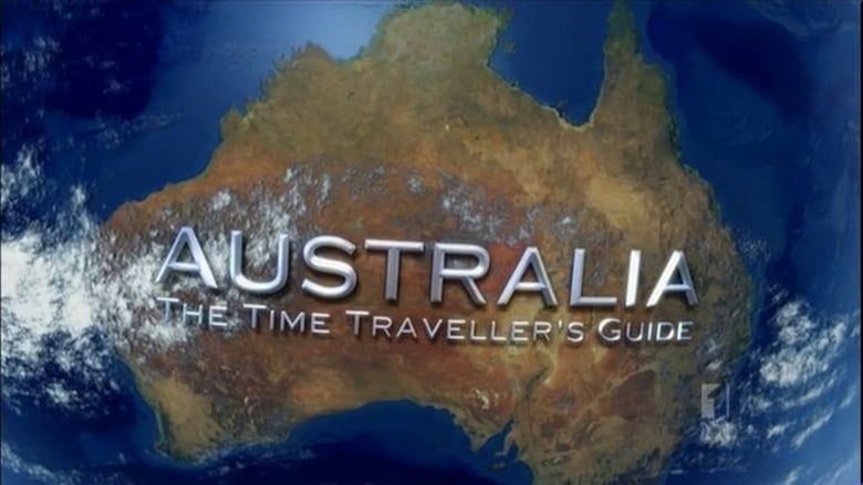 Australien, eine Zeitreise (2013)