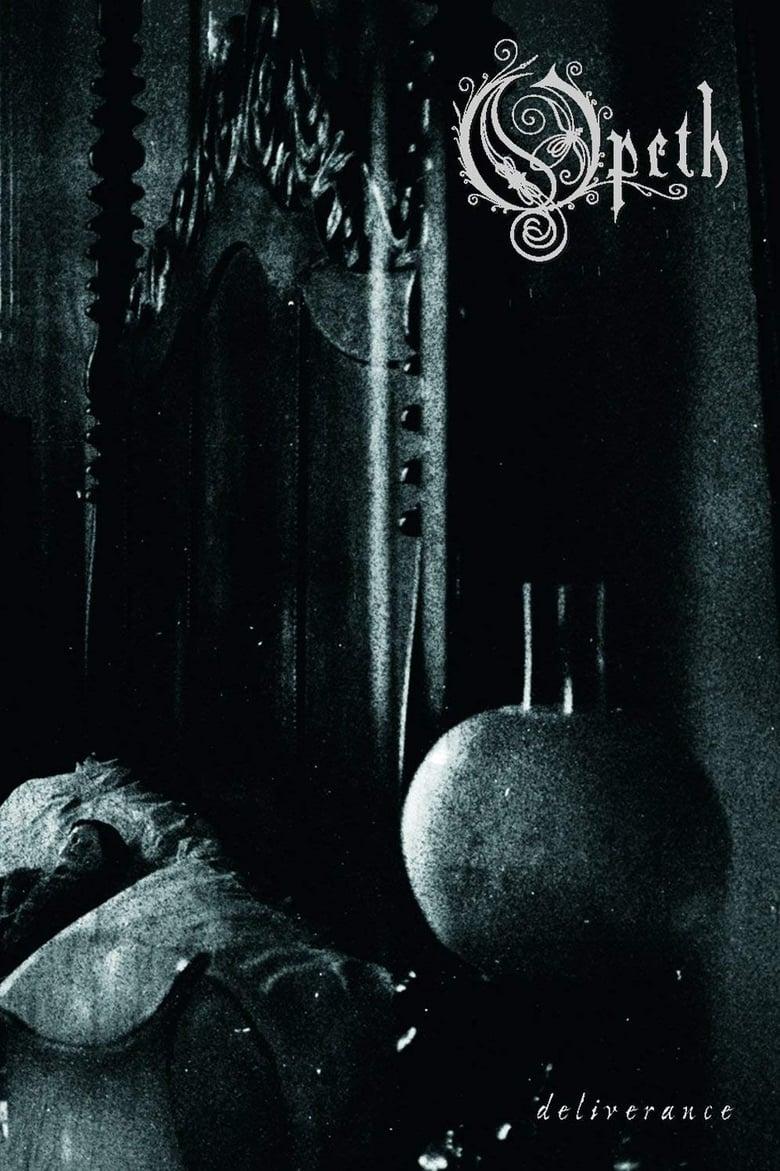 Opeth: Deliverance