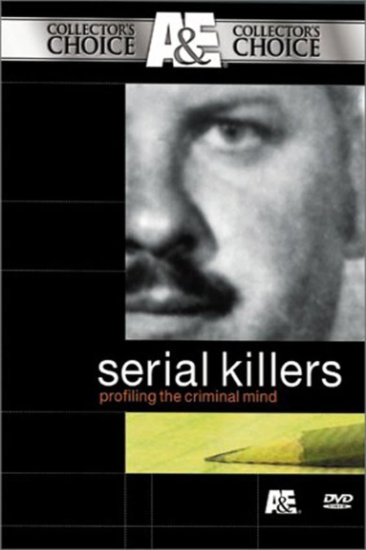 Serial Killers (2009)