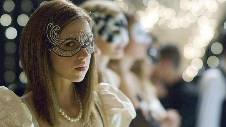 עוד סיפור סינדרלה / Another Cinderella Story לצפייה ישירה