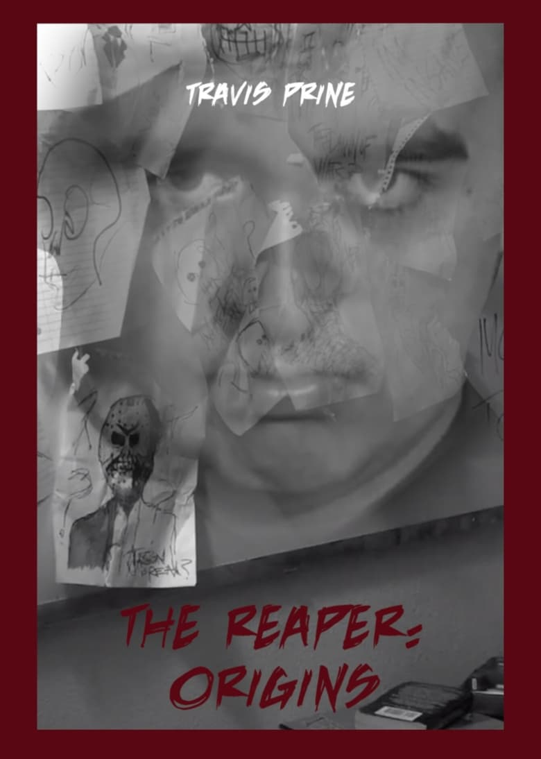 The Reaper: Origins