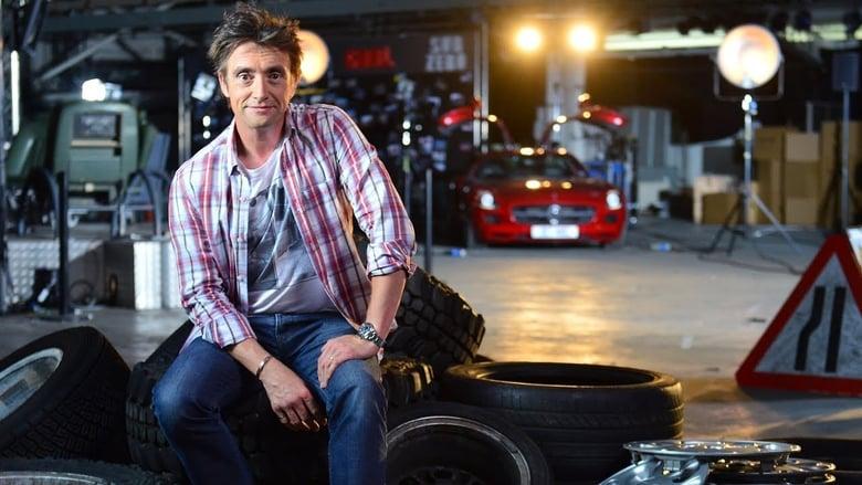 Top Gear's Top 41 (2013)