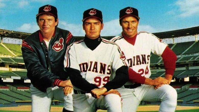 ליגה לאומית 2 / Major League II לצפייה ישירה