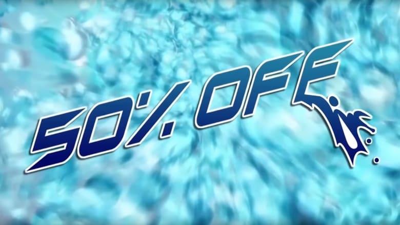 50% Off (2013)