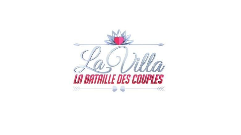 La Villa: La Bataille des Couples (2018)