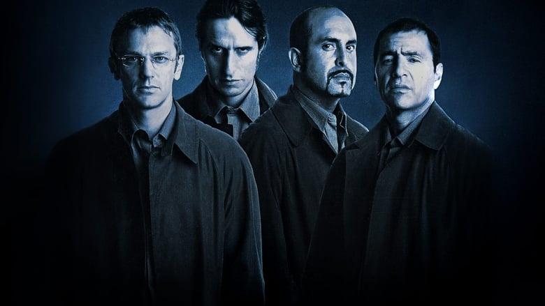 Los simuladores (2002)