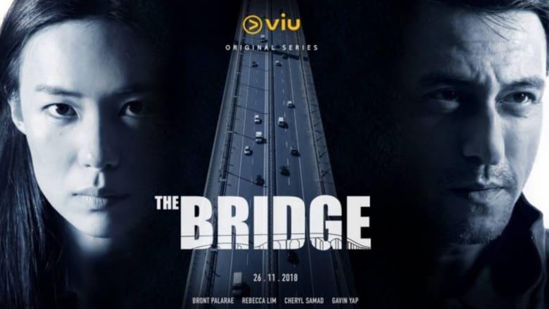 The Bridge (2018)