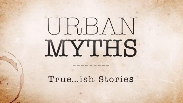 Urban Myths (2017)