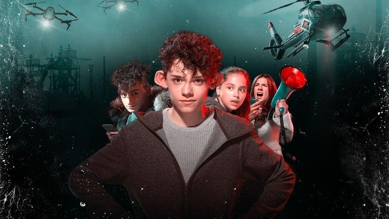De Club van Lelijke Kinderen (Film, 2019) - MovieMeter.nl
