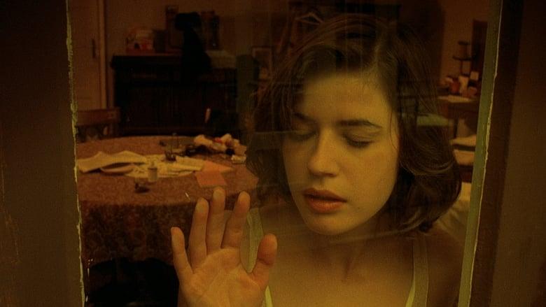 חייה הכפולים של ורוניק / La double vie de Véronique לצפייה ישירה