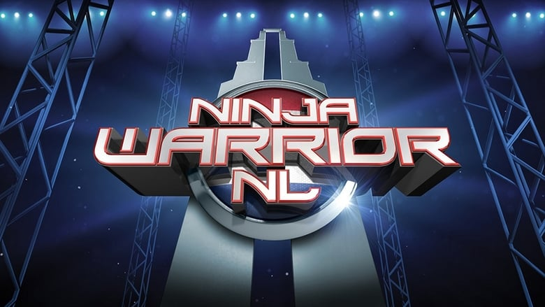 Ninja Warrior NL (2017)