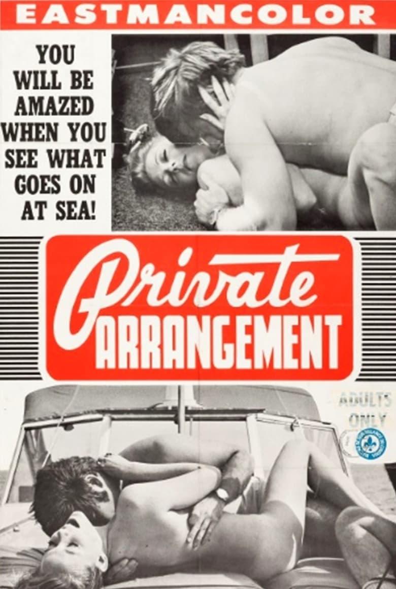 Private Arrangement