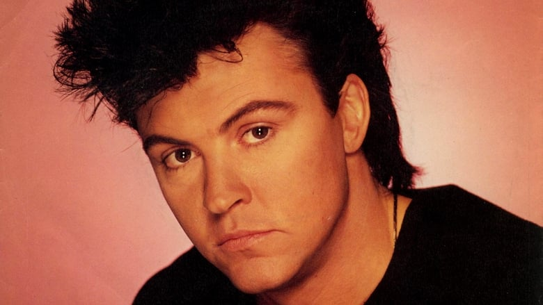 Paul Young – The CBS Singles Collection 1982-1994