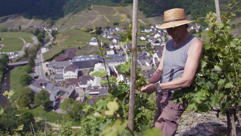 Die Eifel lebt! – Eine Region entdeckt sich neu