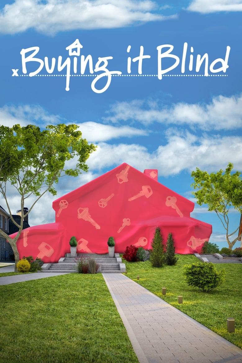 Buying It Blind (2018)