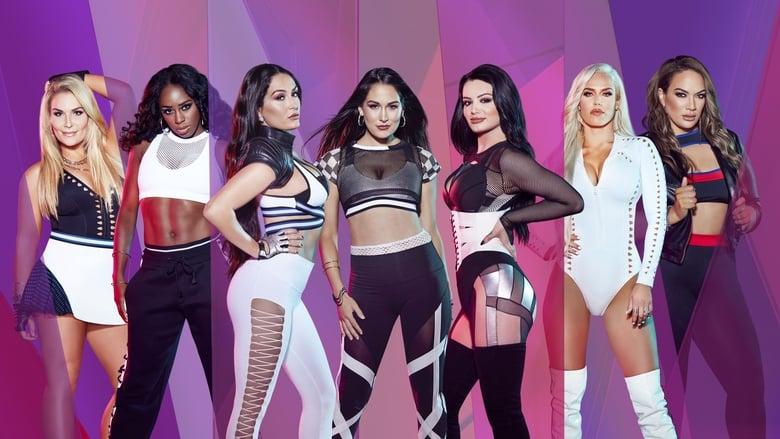 Total Divas (2013)